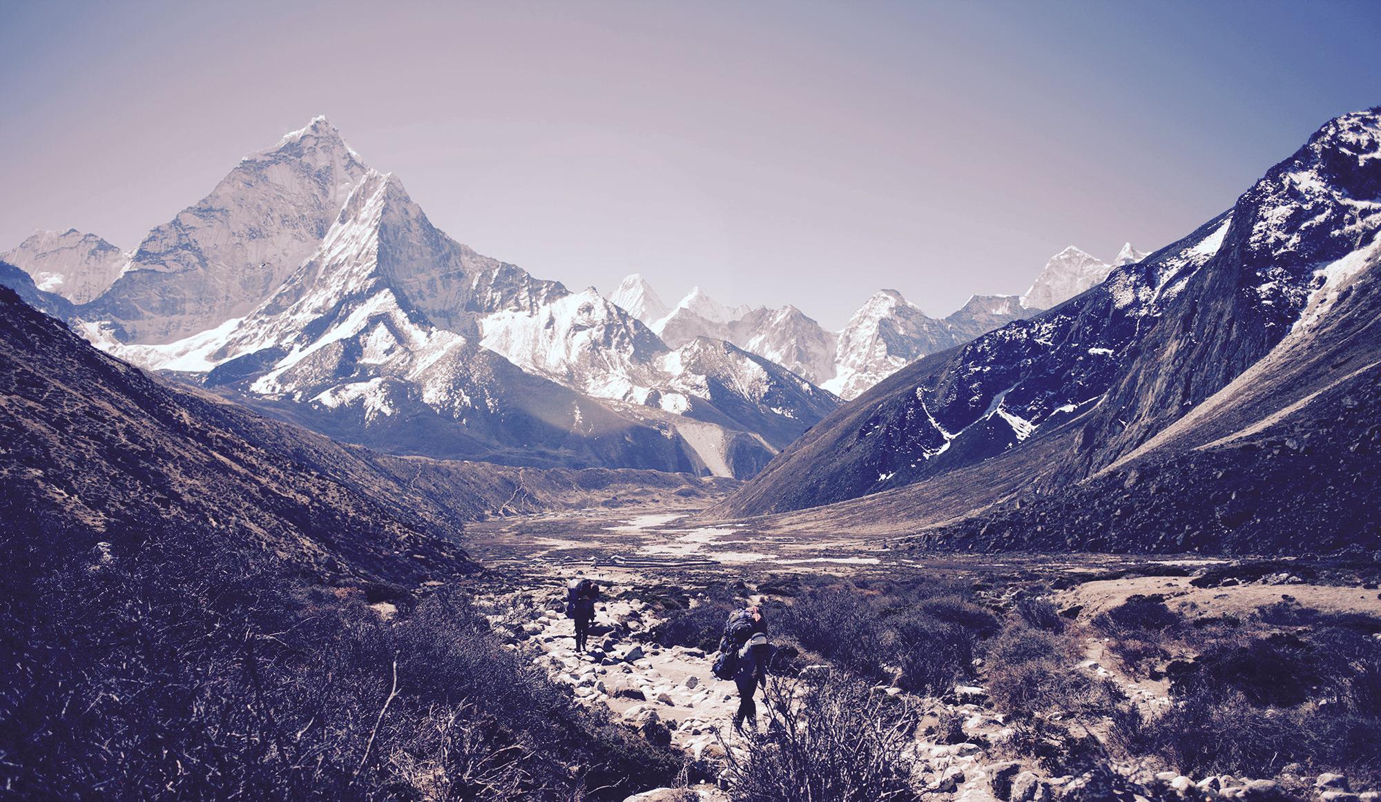 mountain 3 noora honkala