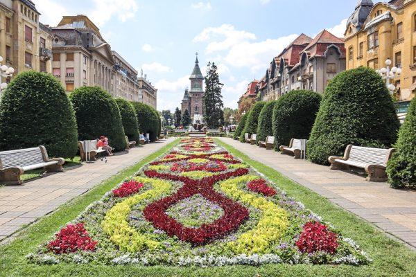 Timisoara-Romania-Nothing-Familiar-Travel-1
