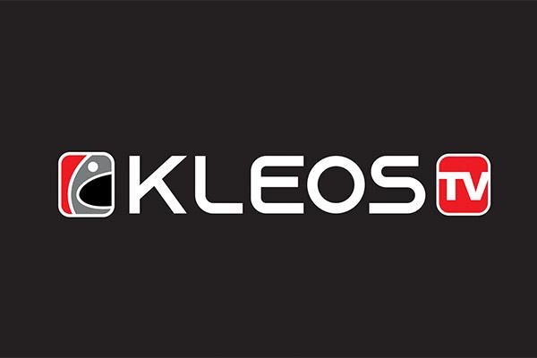 KleosTV_logo