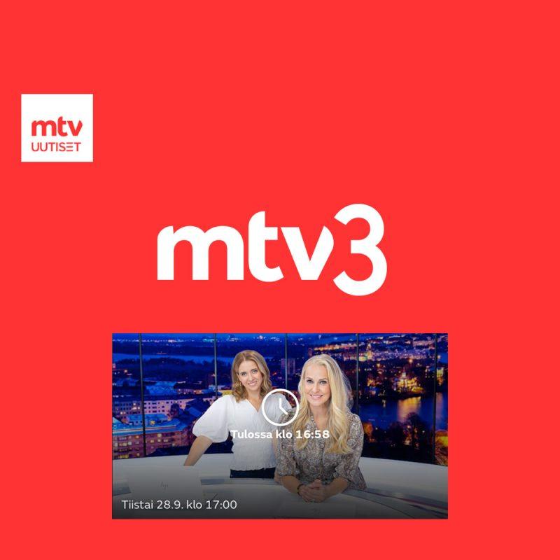 MTV_viiden